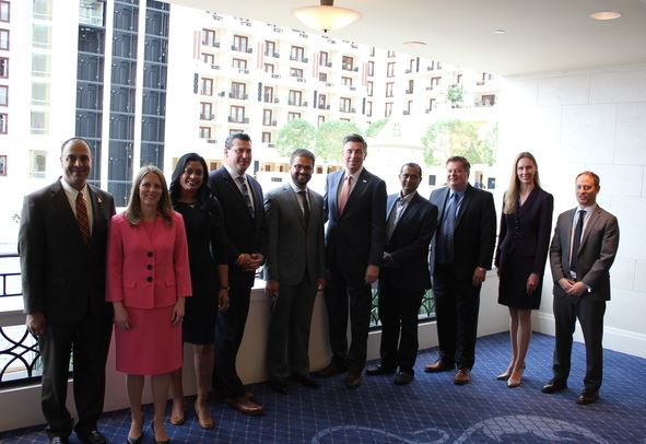 Roundtable: Developing Hotels In A Time Of Legislative Action