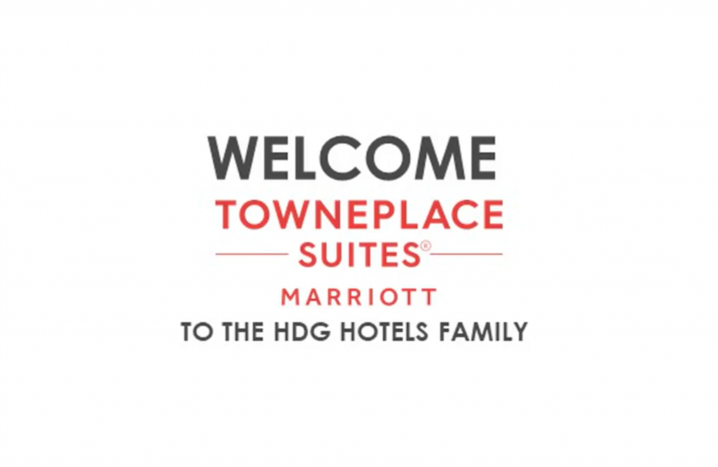 TownePlace Suites St. Petersburg – Clearwater