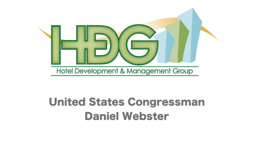 Congressman Daniel Webster Heart of the House Tour: HDG's Holiday Inn Express & Suites