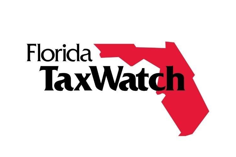 Florida TaxWatch Analysis of Amendment 2: Florida's $15 Minimum Wage Initiative