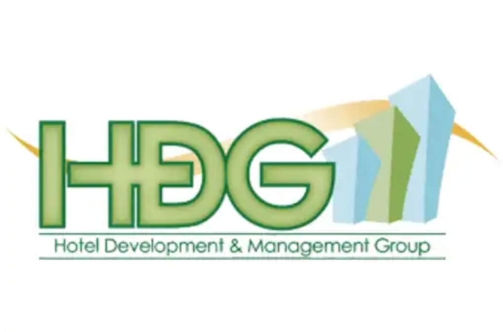 HDG Hotels Modernized Their Credit Card Authorization Process With Sertifi